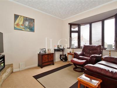 Property image of home to buy in Park Grove, Bexleyheath